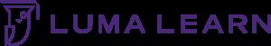 lumalearn-logo-e1500063280497