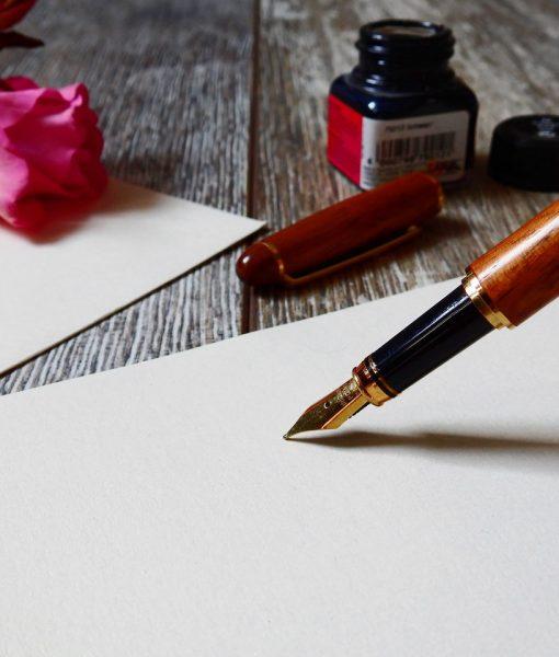 Writing-2-510x600
